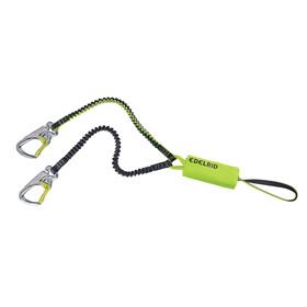 Edelrid Cable Kit Lite 5.0 Via Ferrata Set oasis